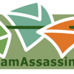 Marking spam messages as read with SpamAssassin