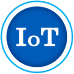 Running List of IOT Bots With Open Ports To Mess With