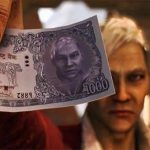 Far Cry 4 Unlimited Money Hack