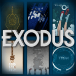Exodus on Kodi NEW Without Tvaddons
