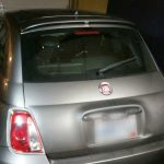 Fiat 500 Electrical Nightmare – BCM,Wipers,Lights,Hatch